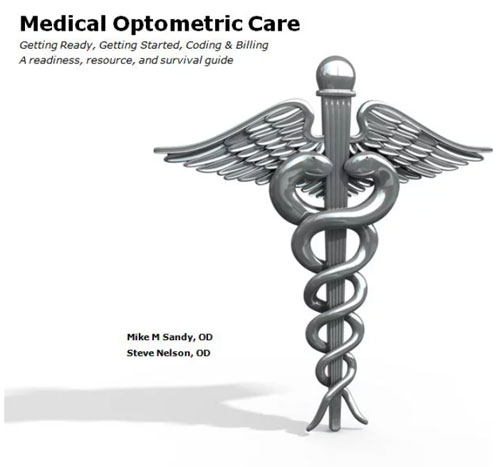 Medical Optometric Care