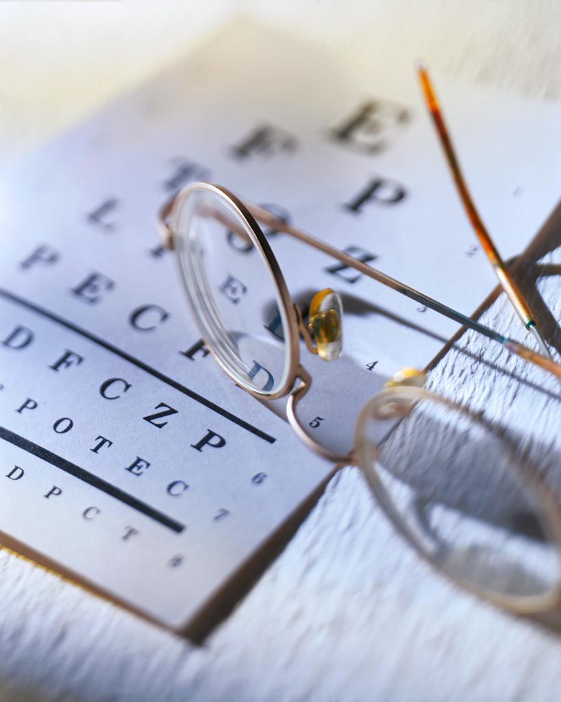 optometrist memphis tn